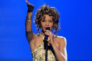 Sing Whitney