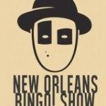 new orleans bingo